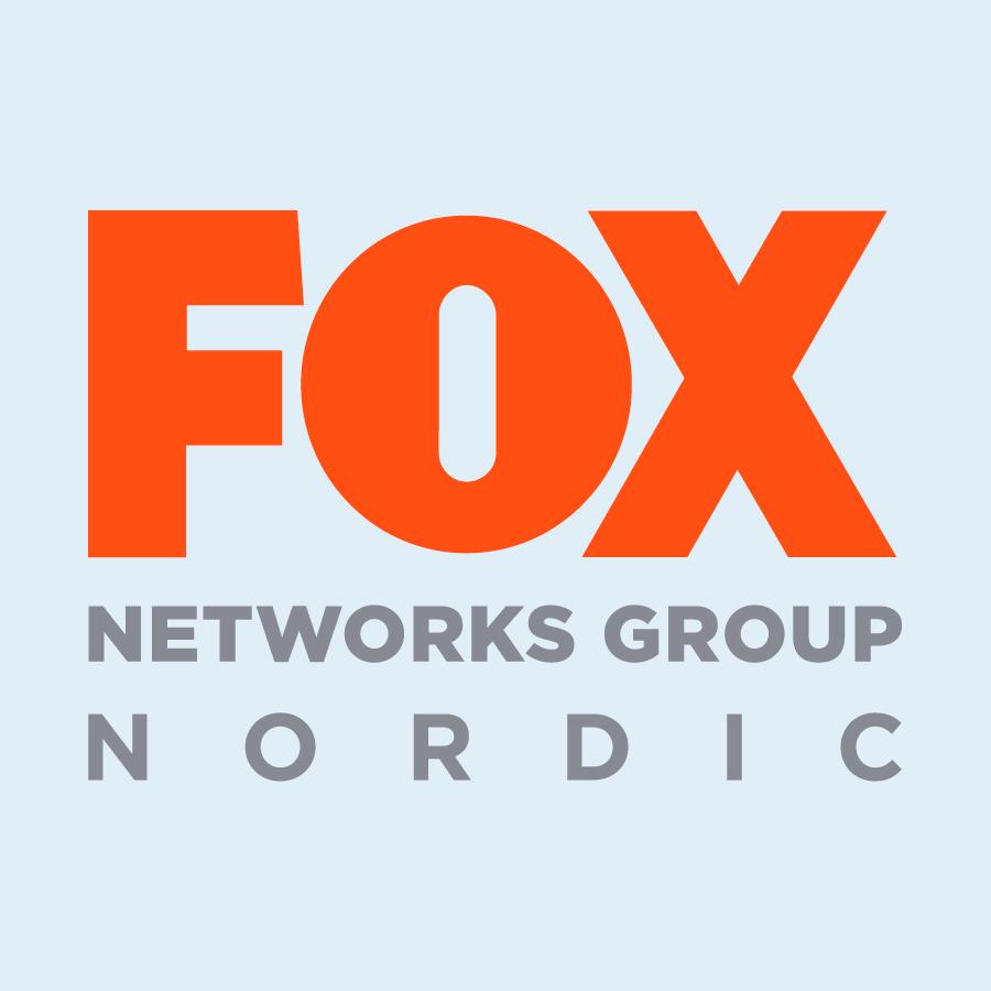 SKumppani_FOX Networks Group Oy