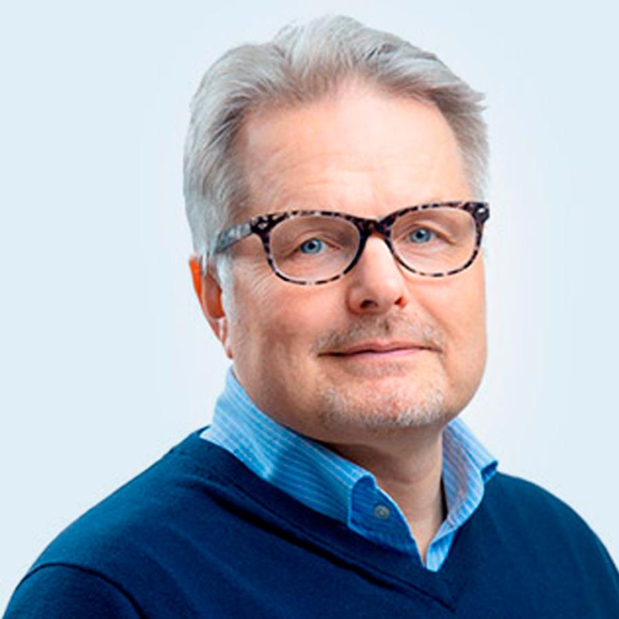 SKumppani_Jukka Immonen