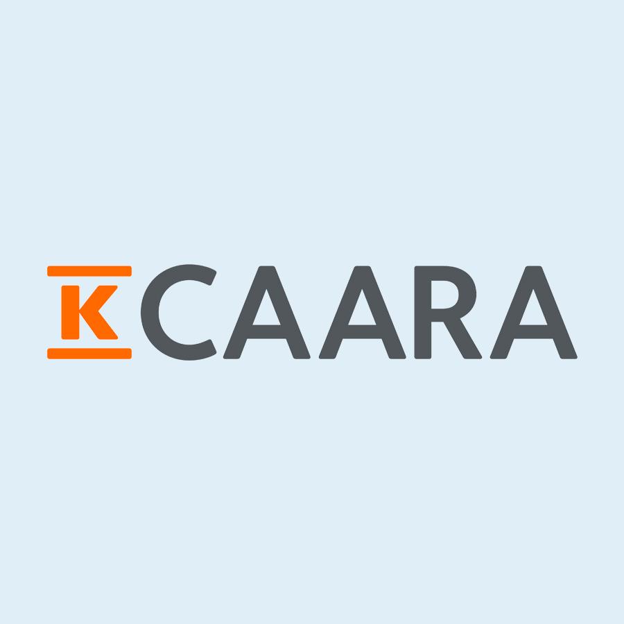 SKumppani_K-Caara
