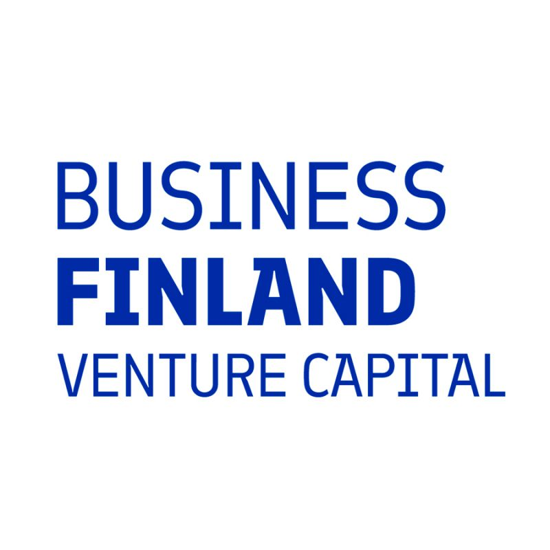 SKumppani_Business-Finland