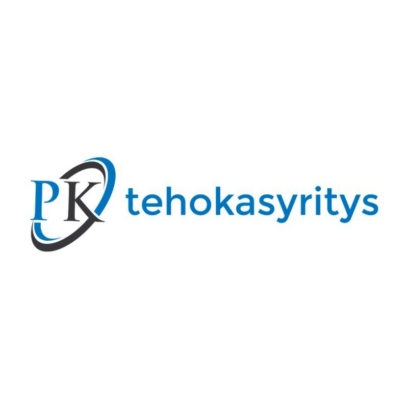 SKumppani_PK-tehokasyritys
